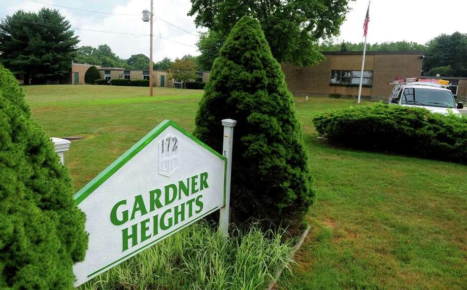 Citation: 'Forgotten' Nursing Home Patient Died In 95-Degree Heat
