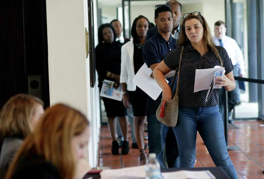Raisa Rickie waits to 