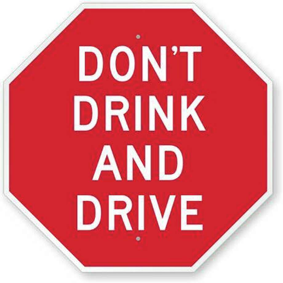 dont drink and drive essays