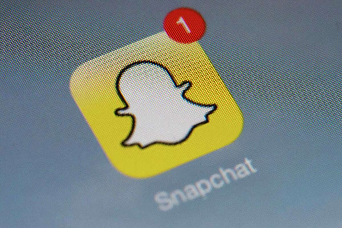 Snapchat Founded: 2011 Headquarters: Venice, Calif. The photo-messaging app has 150 million daily active users. In the fall it unveiled new product Spectacles, which are video-recording sunglasses.