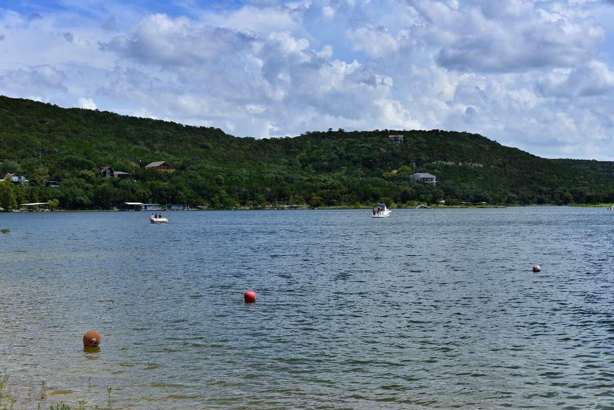 In a Monday news release, TCSO stated deputies found Jacob Martinez, 23, from Donna during a shoreline on Thursday, July 15. Martinez was last seen in the Creek Arm of Lake Travis on Saturday, July 10.