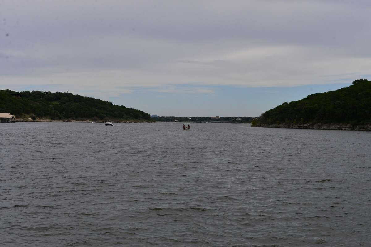 On Saturday, officials recovered the body of the missing swimmer last seen at Lake Travis during the Fourth of July weekend.