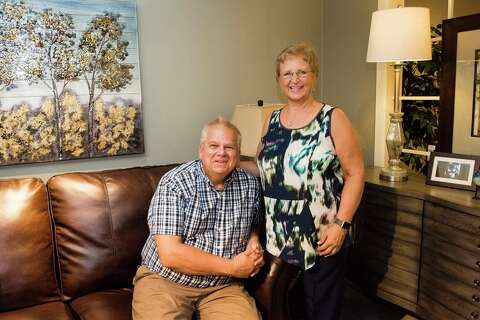 For Sitting Sleeping Decorating Readers Choose Tri City Furniture