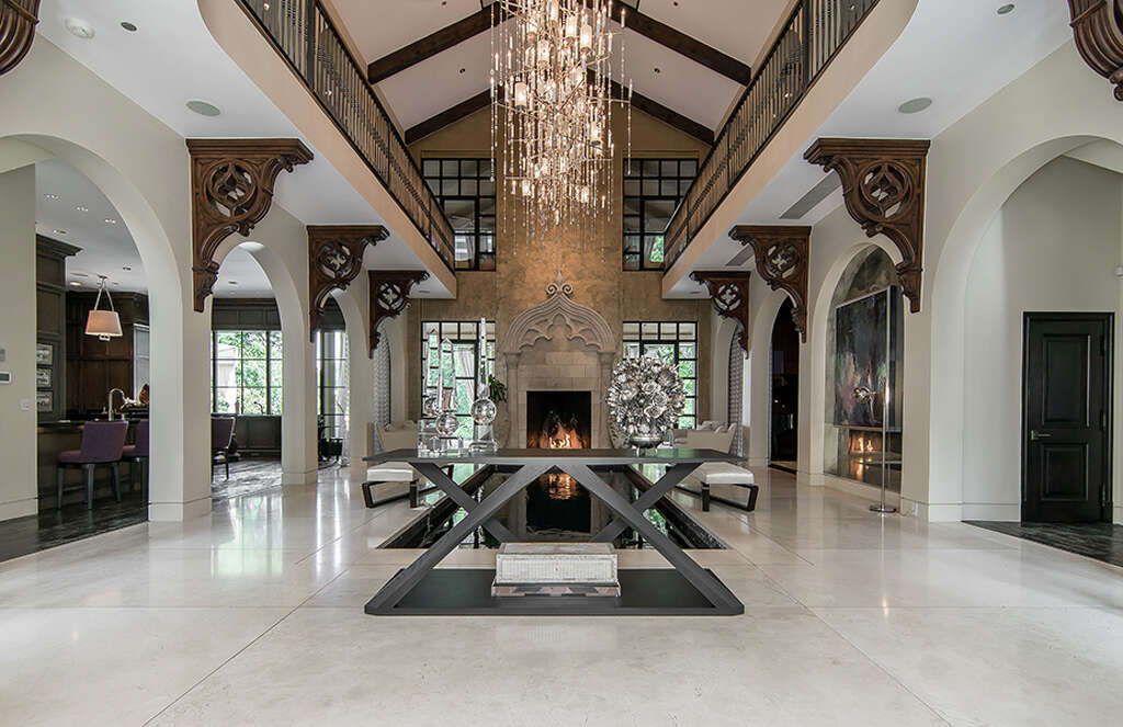 Mansion Foyer Zoning : Mansion foyer pixshark images galleries with a