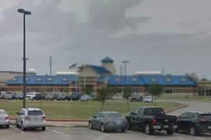 #1: Brazosport Independent School District       Enrollment:  11061      No. of schools:  17     2011 rank:  25    2012 rank:  32    2015 rank:  49	   Decreased by 17 points from 2011-2015    Median Home Price: $188,253