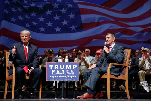 Republican presidential candidate Donald Trump rails against pay-to-play politics on the campaign trail, but his political donations have some crying foul.