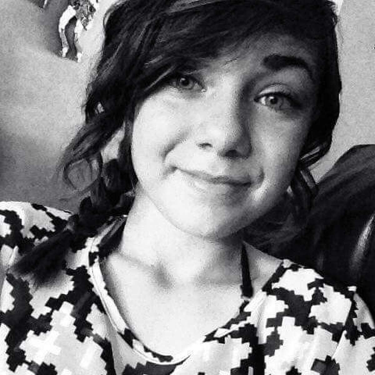 13-year-old Lauren Landavazo was walking home from school Friday when she was fatally shot.