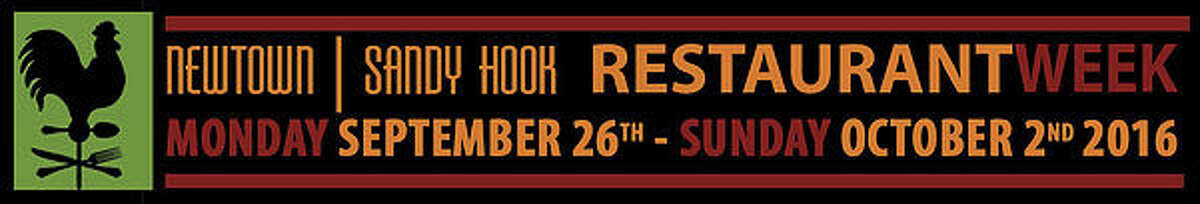 More than 20 restaurants will be participating in Newtown's first restaurant week. Click through the slideshow to see what they are. Details about the event are available on the restaurant week website.