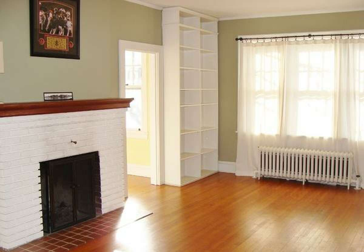 $190,000 . 609 Western Ave., Albany, NY 12203.View listing.