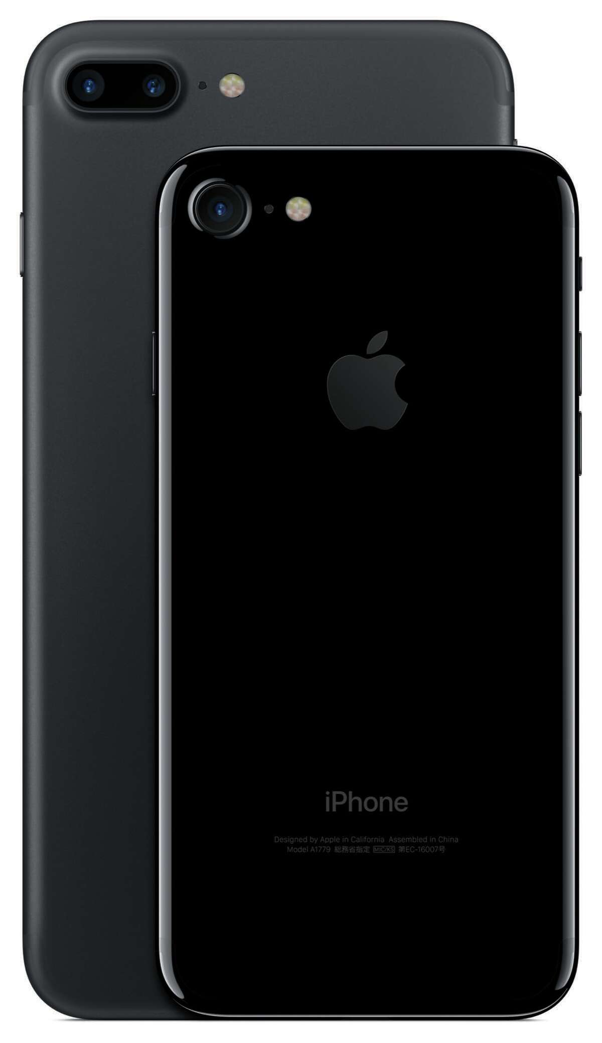 Click ahead for 9 things to know about the new iPhone 7 unveiling in San Francisco Wednesday Sept. 7.