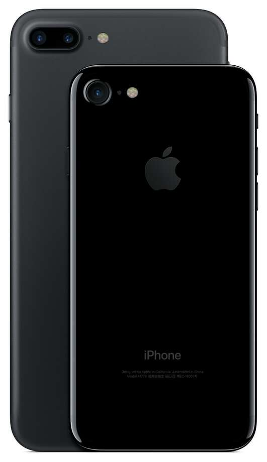 Click ahead for 9 things to know about the new iPhone 7 unveiling in San Francisco Wednesday Sept. 7. Photo: Apple