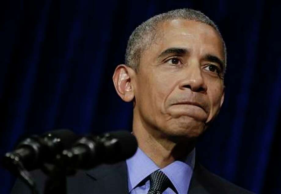 President Barack Obama granted a commutation of sentence to Texas inmate Arnold Ray Jones. Jones, in an unusual move, rejected the conditions that would have set him free sooner and will serve out is prison sentence.