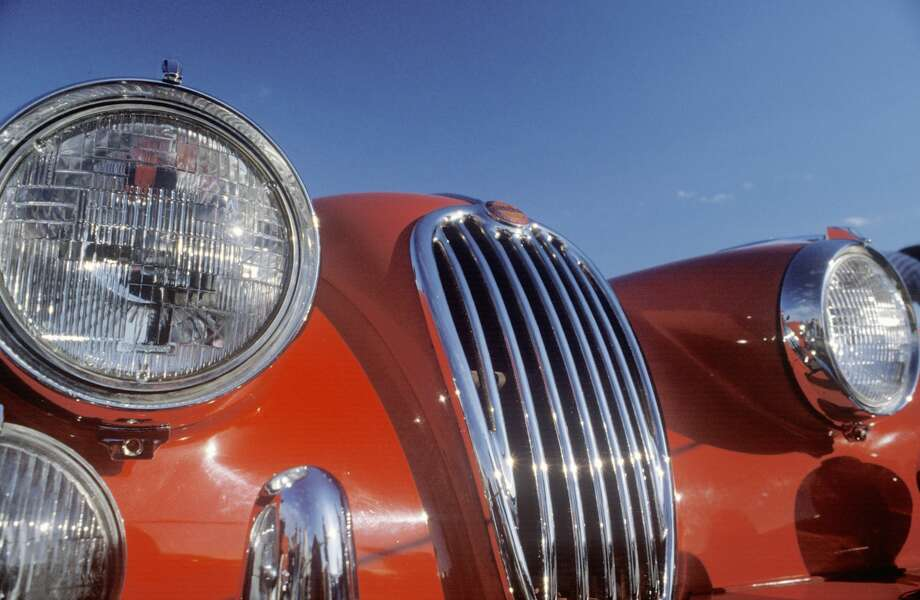 FRIDAY - SUNDAY: 'CRUISE'N SILSBEE'When:Sept. 23 - Sept. 24Where:1005 N. 7th, SilsbeeInfo:Evening concert on Sept. 23, car show and cruise on Sept.25, cruisensilsbee.com Photo: Visions Of America/UIG Via Getty Images