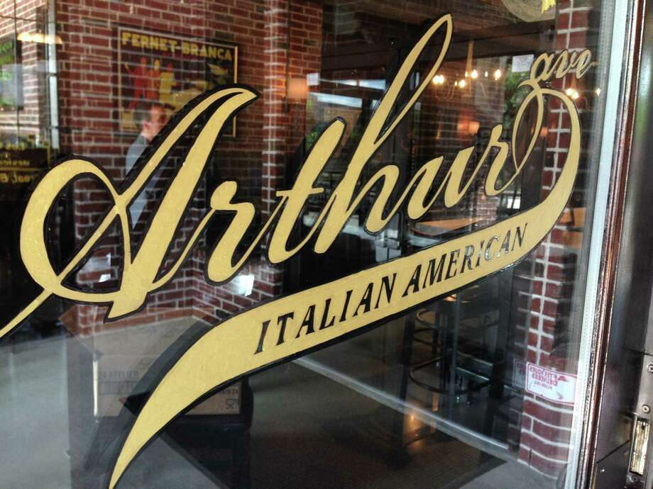 The team behind Helen Greek Food and Wine will rebrand Arthur Ave 