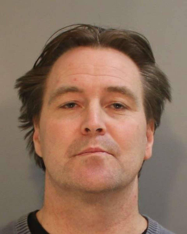 Terence L. Kindlon (State Police)