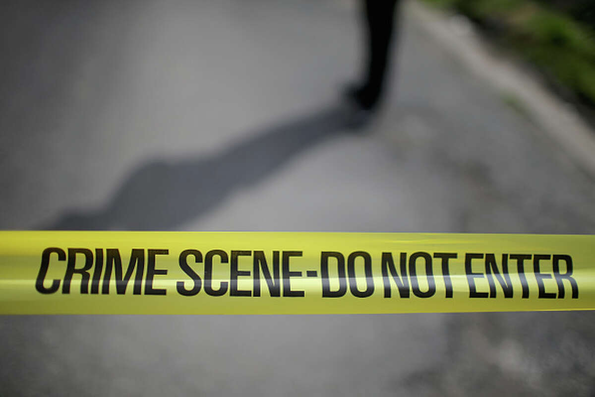 247 shootings were fatal Nearly 38 percent of the 656 shootings ended in death. Source:The Texas Tribune