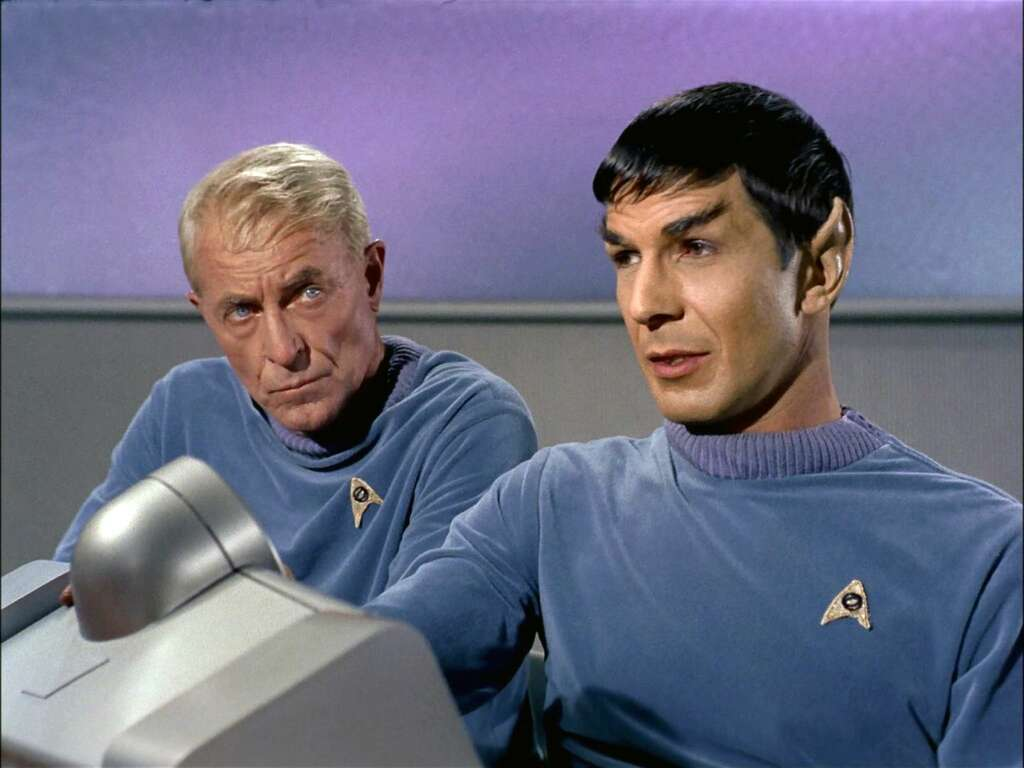 parenting dr spock essay People think strict parenting produces better-behaved kids however, research shows that strict,  parenting philosophy and dr laura markham.