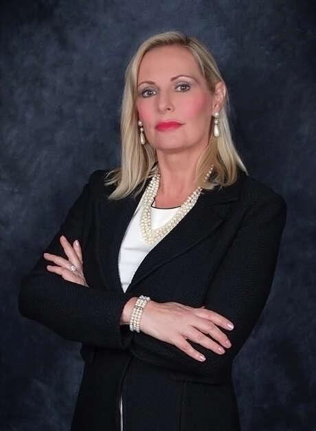 Frances Dunham