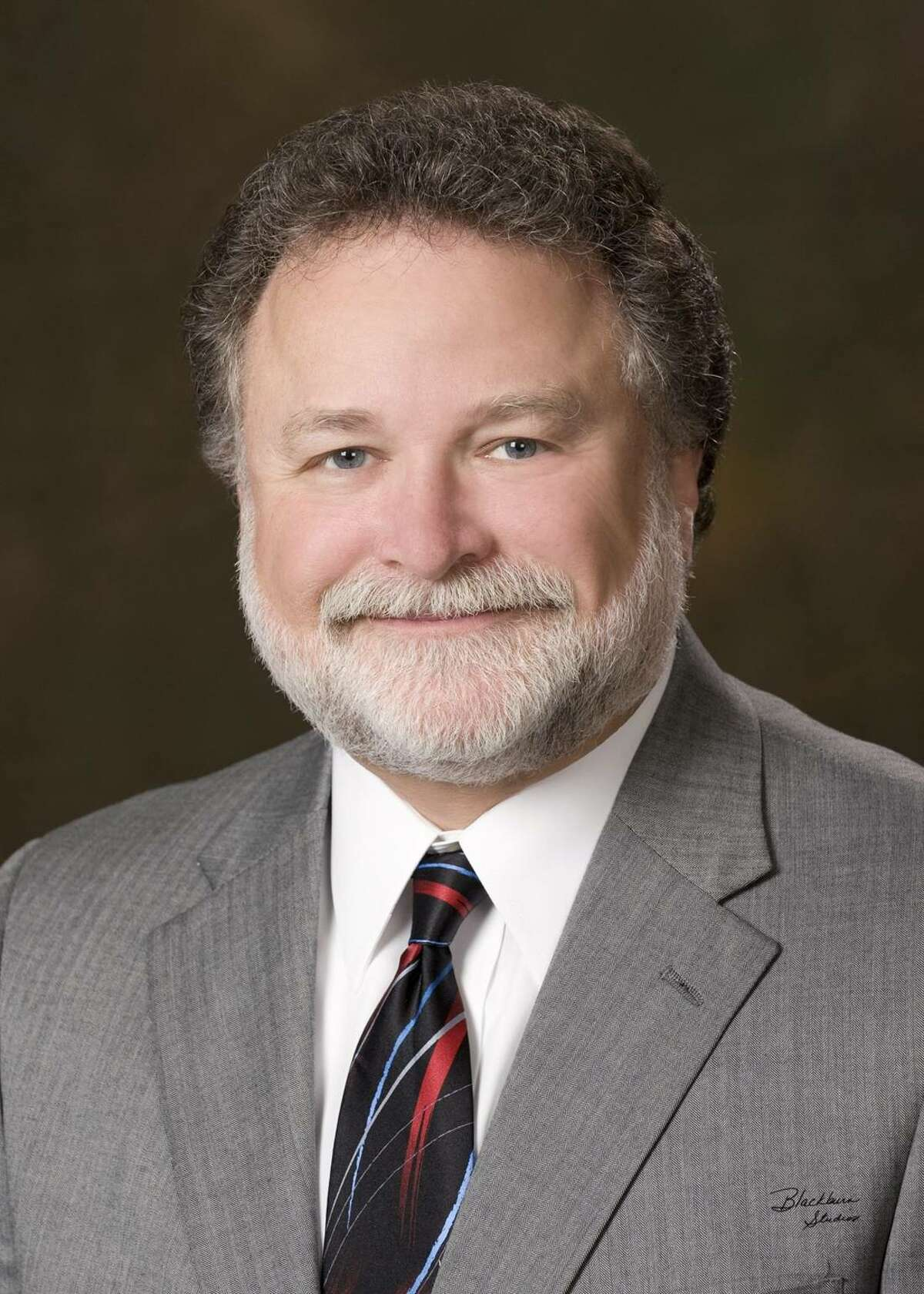 Robert K. Schaffer is a candidate for re-elction to the 152nd Civil District Court.