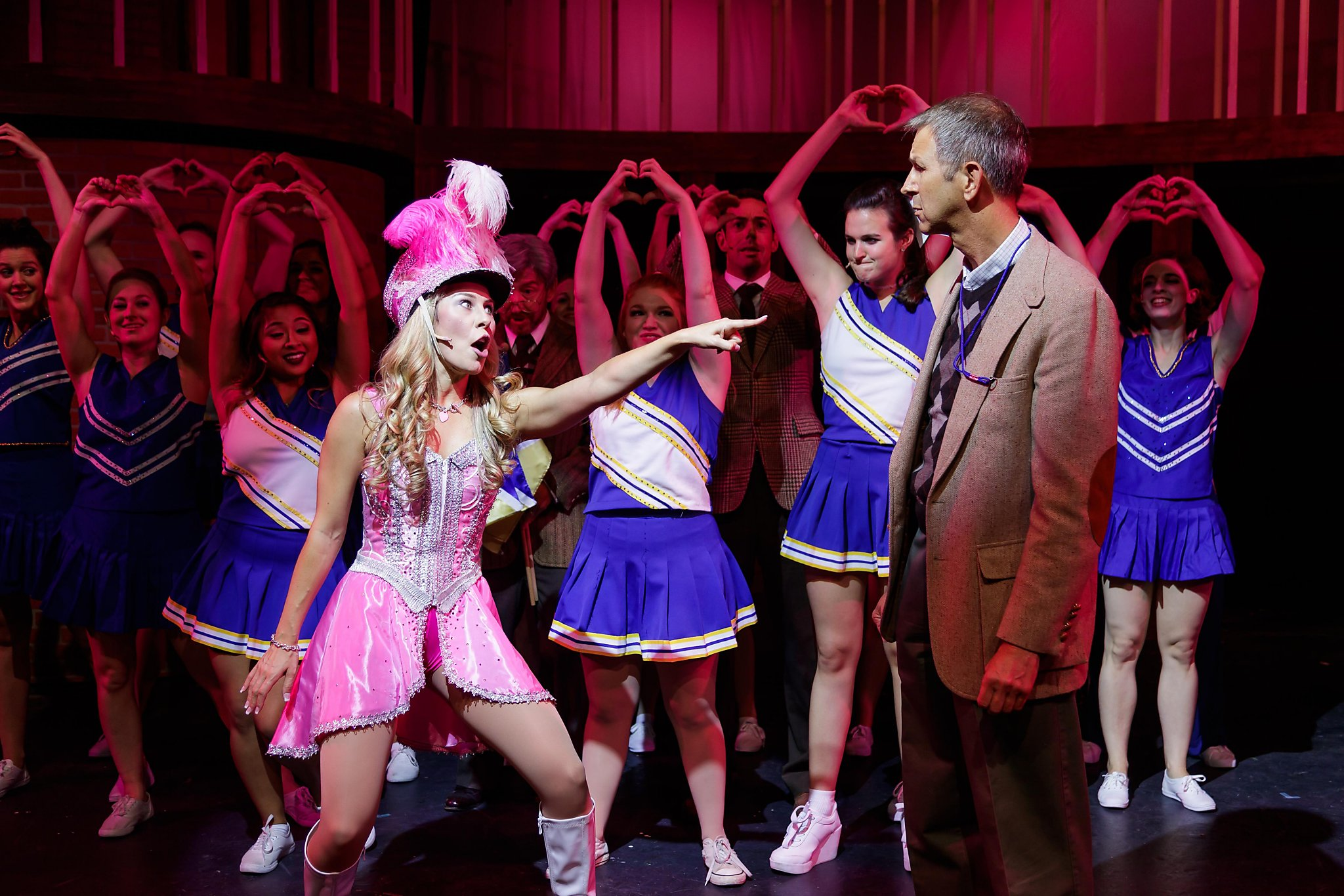 legally-blonde-the-musical-movie-masturbate-with-griend