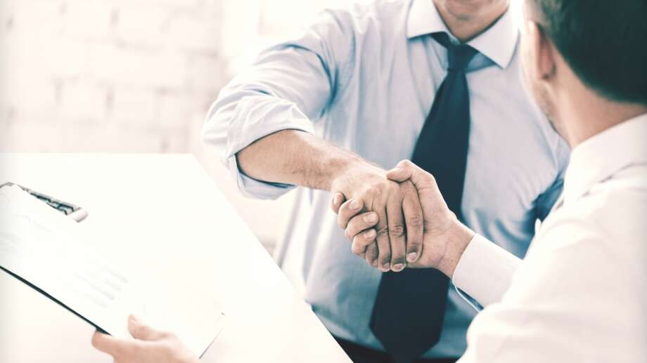 "handshake research paper A new study shows that a firm handshake could indicate e-paper today in new delhi ""our research has shown that the connections between muscular."