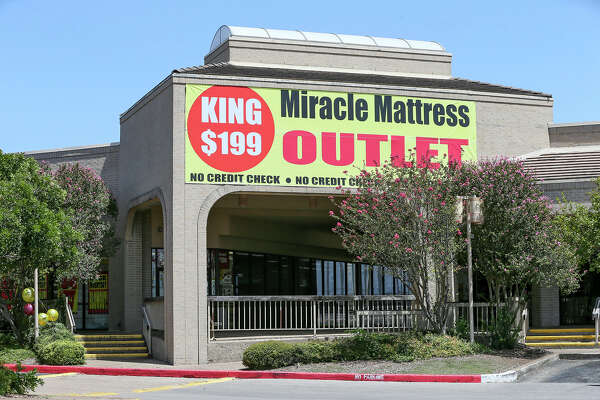 san antonio mattress store closes indefinitely after parodying 9 11 in ad. Black Bedroom Furniture Sets. Home Design Ideas