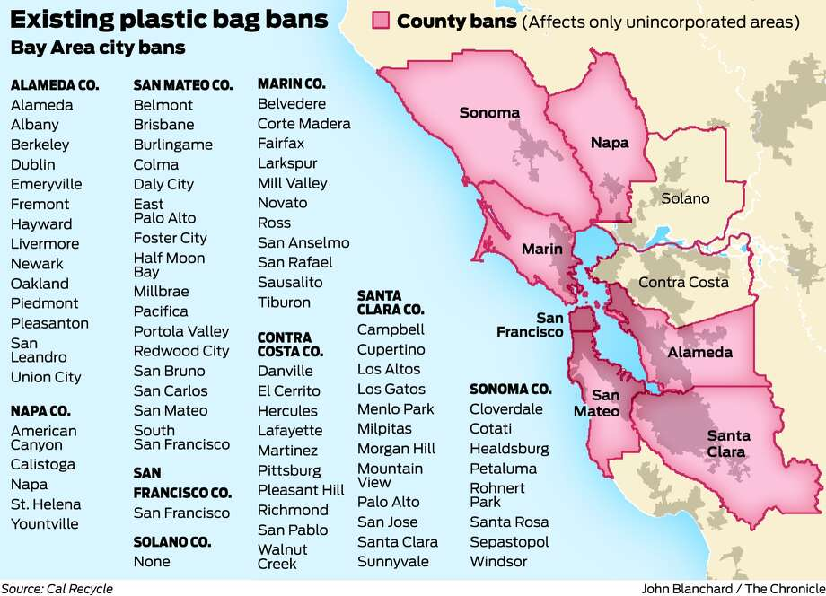 essay about plastic ban Free essays on plastic should be banned get help with your writing 1 through 30.