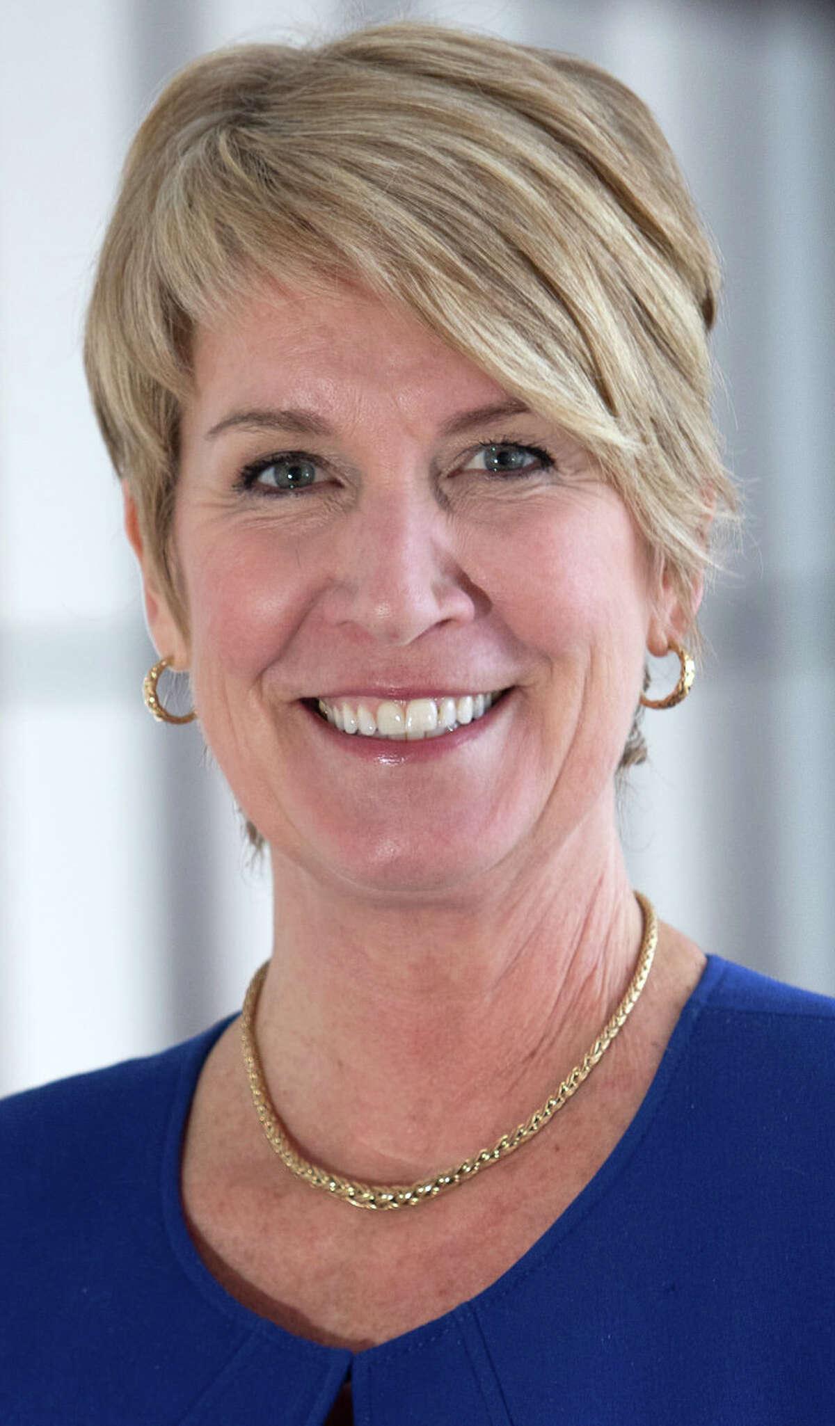 State Rep. Laura Devlin