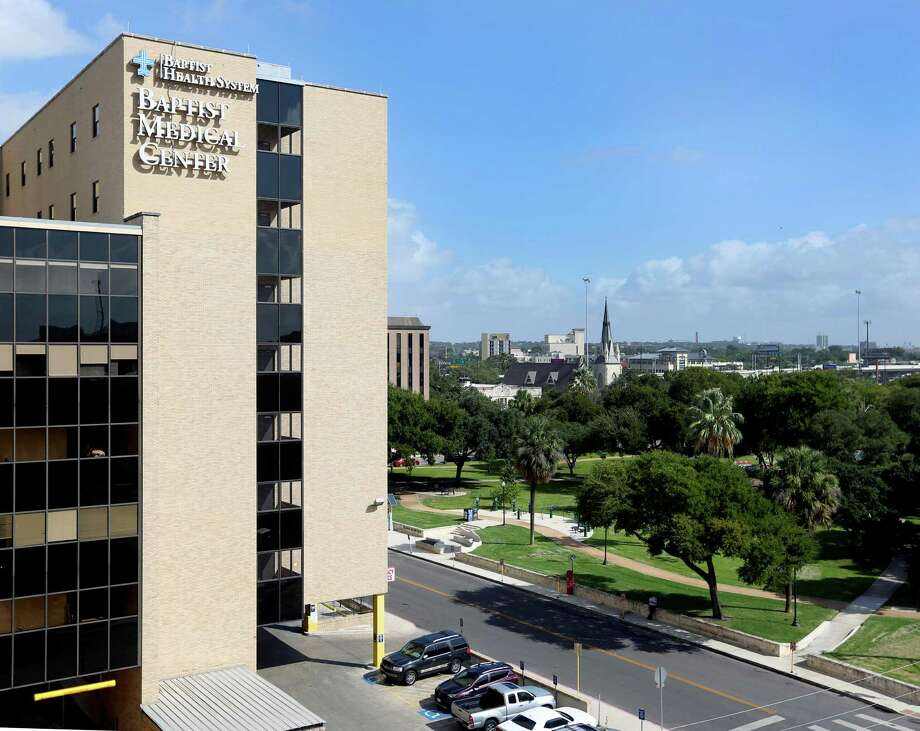 Big Disparities Found In The Charges Local Hospitals Bill