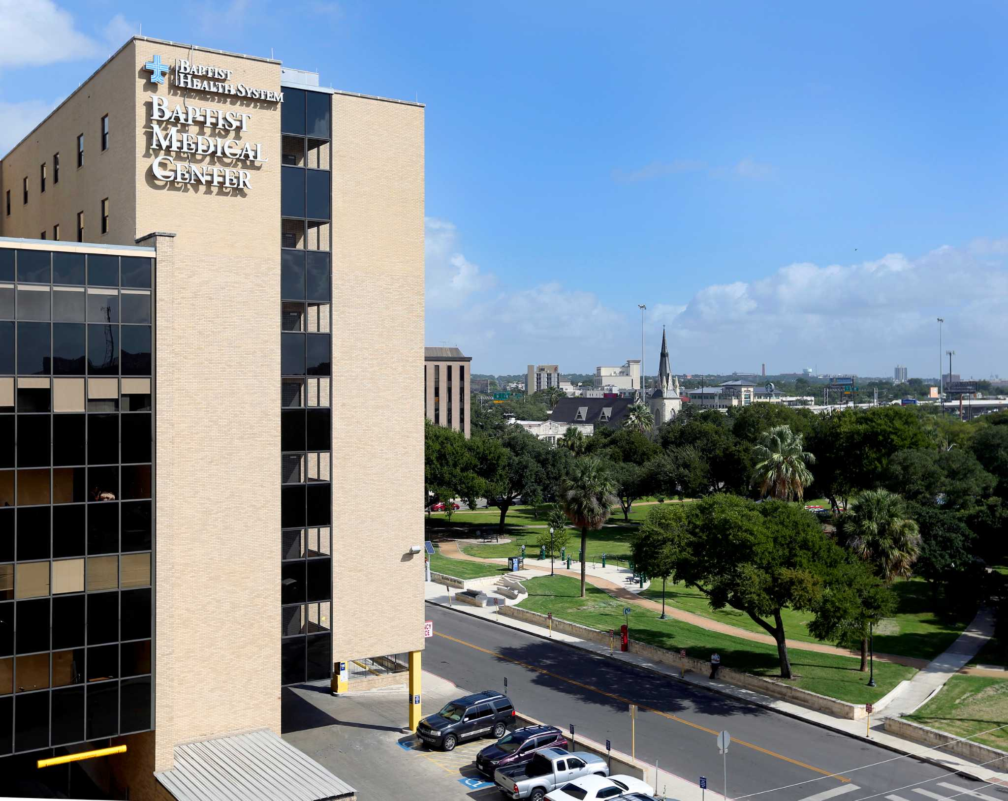 Big disparities found in the charges local hospitals bill to