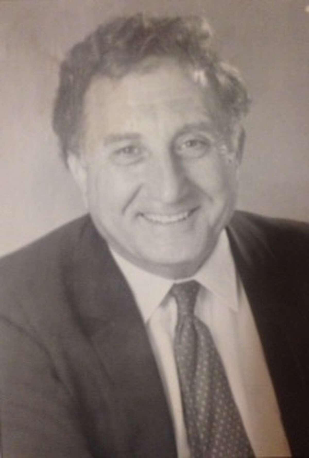 Frank Barbaro