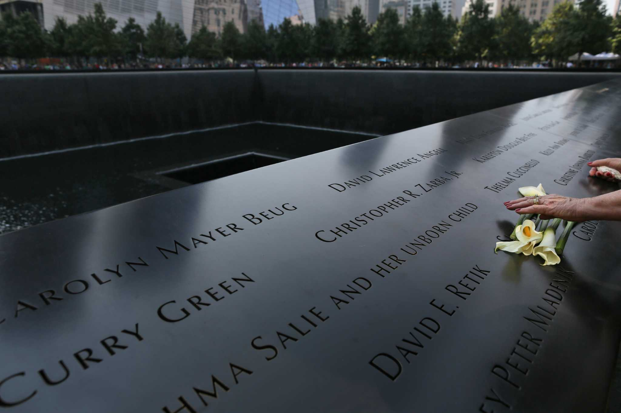 9/11 at 15: Safer at home, but jihadist threat is greater
