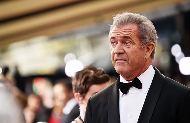 2179afcf7e Mel Gibson has ended nearly seven years without an agent by signing on the  dotted line with CAA. The change comes on the heels of Gibson s longtime  manager ...