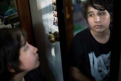 Denied How Texas Keeps Tens Of >> Denied How Texas Keeps Tens Of Thousands Of Kids Out Of Special
