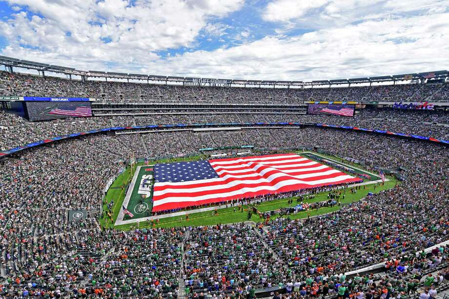National anthem controversyThe decision by some athletes to protest during the national anthem has set off a debate - and an online battle over the appropriateness of the behavior. Click through to see who is protesting and who is objecting to the behavior. Photo: Steven Ryan, Getty Images / 2016 Getty Images