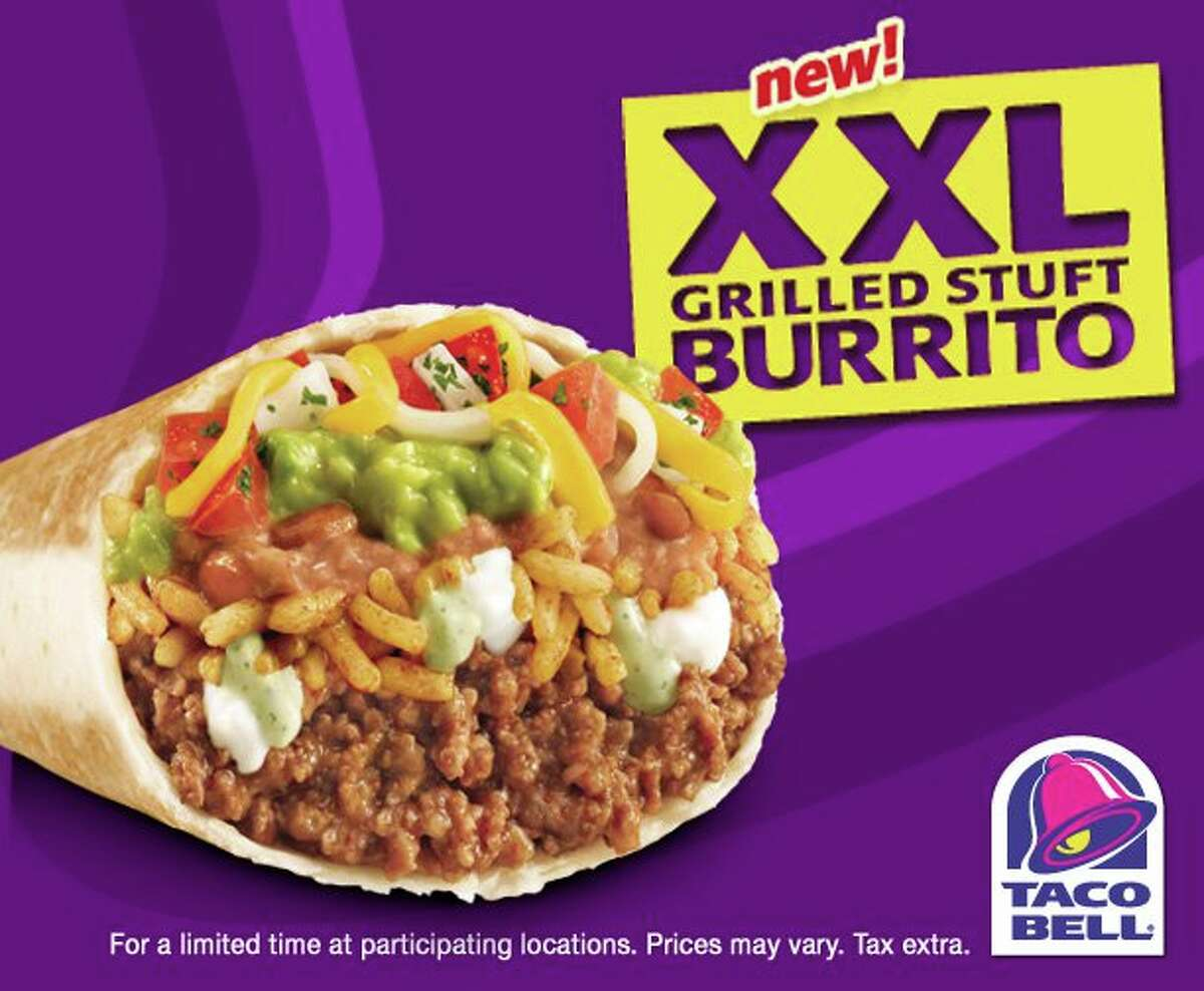 After a mult-year absence, Taco Bell will be making a return to Crossgates Mall this fall.