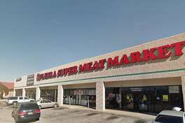 Culebra Super Meat Market:  814100 NACOGDOCHES ROAD, SUITE 17, SAN ANTONIO, TX 78247-1907   