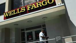Wells Fargo's board may decide this week on whether it will claw back pay from CEO John Stumpf and former retail bank head Carrie Tolstedt, the Wall Street Journal reported, citing a person familiar with the matter.