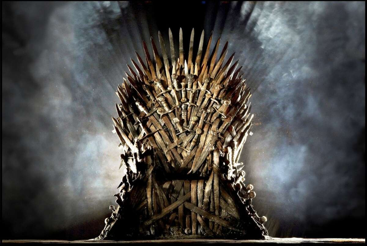 """Game of Thrones The beloved and addicting HBO drama returned last week, and with it a tsunami of dialogue, discourse and debate. Count Andrew Dansby among the voices providing context and conversation about the show. Each Thursday he'll be ranking the power players in """"GOT."""" Here's his list leading into week two."""