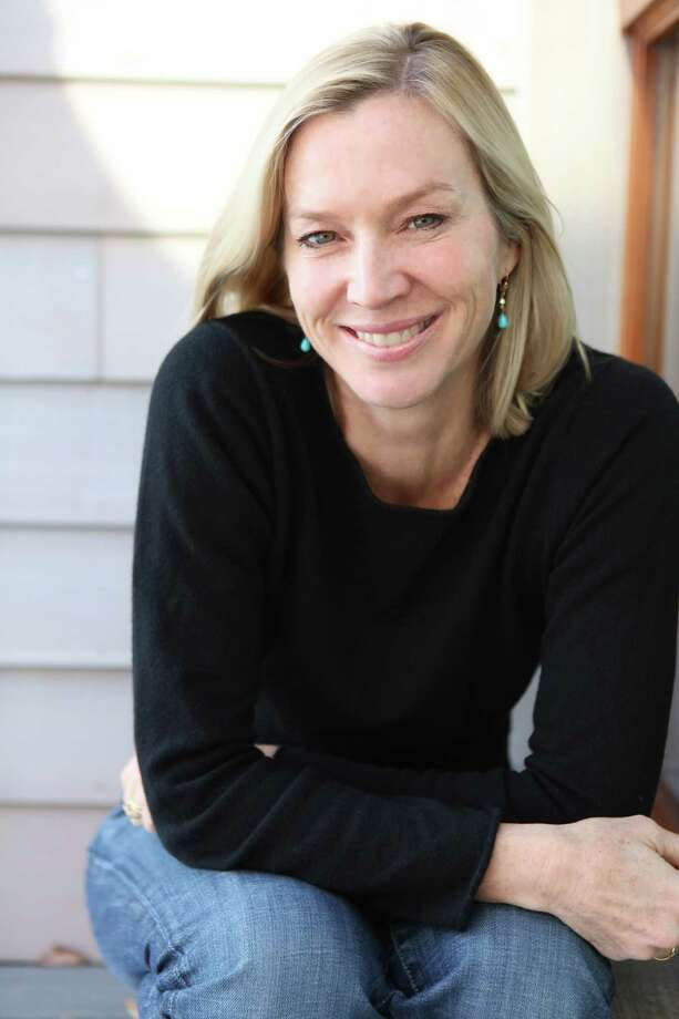 """Lee Woodruff, author and journalist, will be the keynote speaker at the American Cancer Society's third annual """"Women Leading the Way to Wellness"""" breakfast from 7:30 to 9:30 a.m. Nov. 16, at The Inn at Longshore, 260 Compo Road South in Westport. Photo: Courtesy Photo / Cathrine White Photography"""
