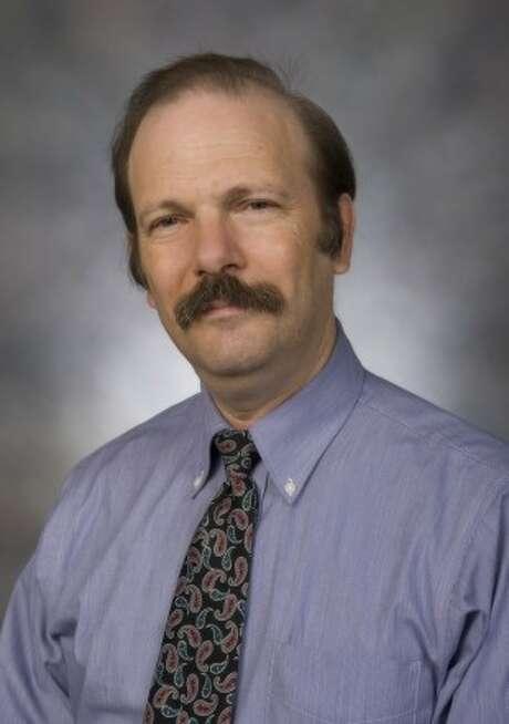Moshe Vardi is a computer science professor at Rice University.