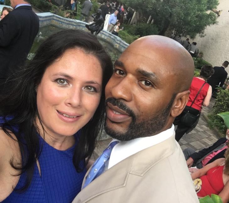 Interracial dating in san antonio tx