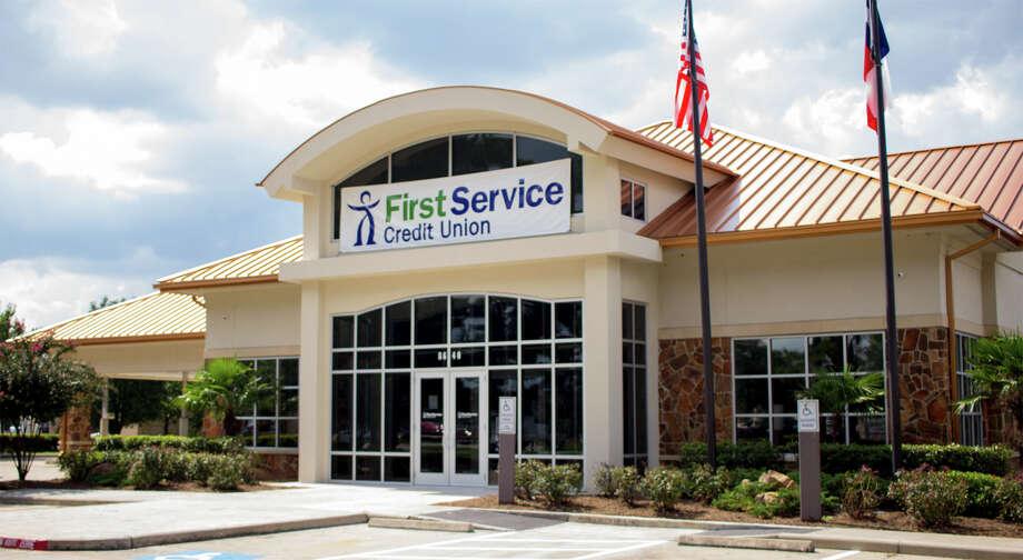 trustmark bank customer service