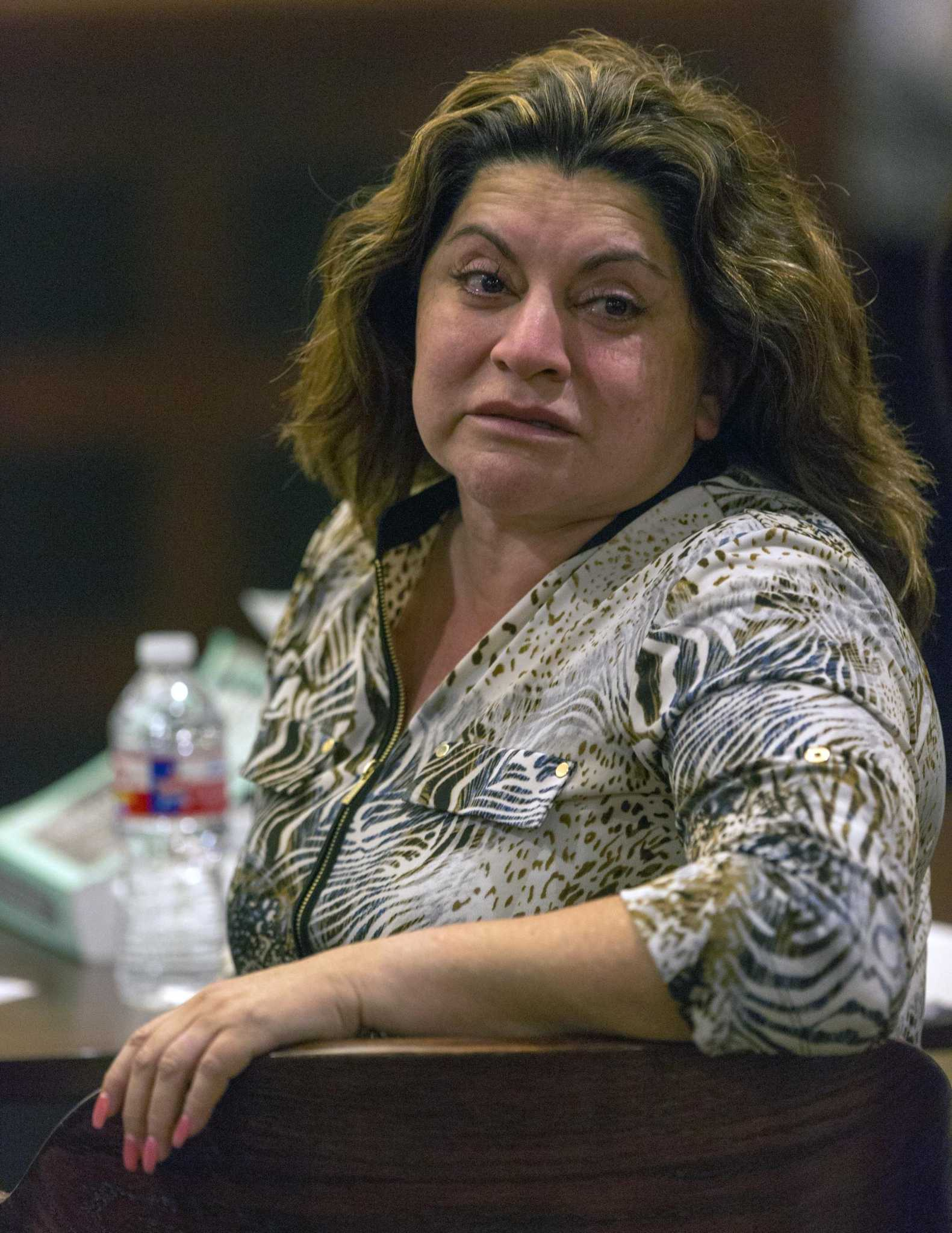 bill hall jr  trucking bankruptcy case dismissed