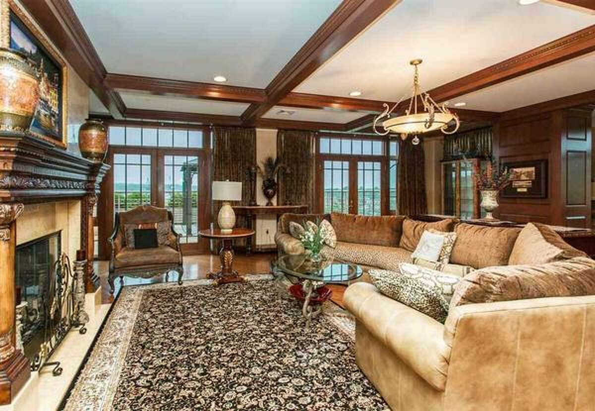 $5,499,700 . 262 Broadway, Saratoga Springs, NY 12866. View listing.