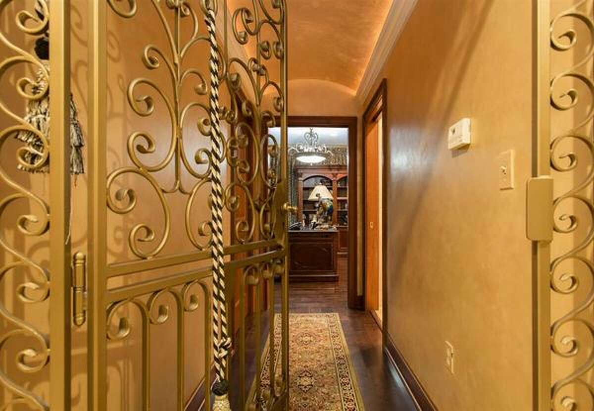 $5,499,700 . 262 Broadway, Saratoga Springs, NY 12866.View listing.