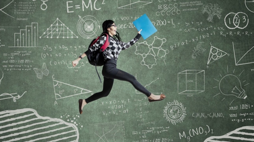 The Next Hot Ticket in Ed Tech? Micro-Credentials