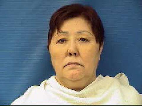 15 women arrested, 8 brothels shut down in Dallas