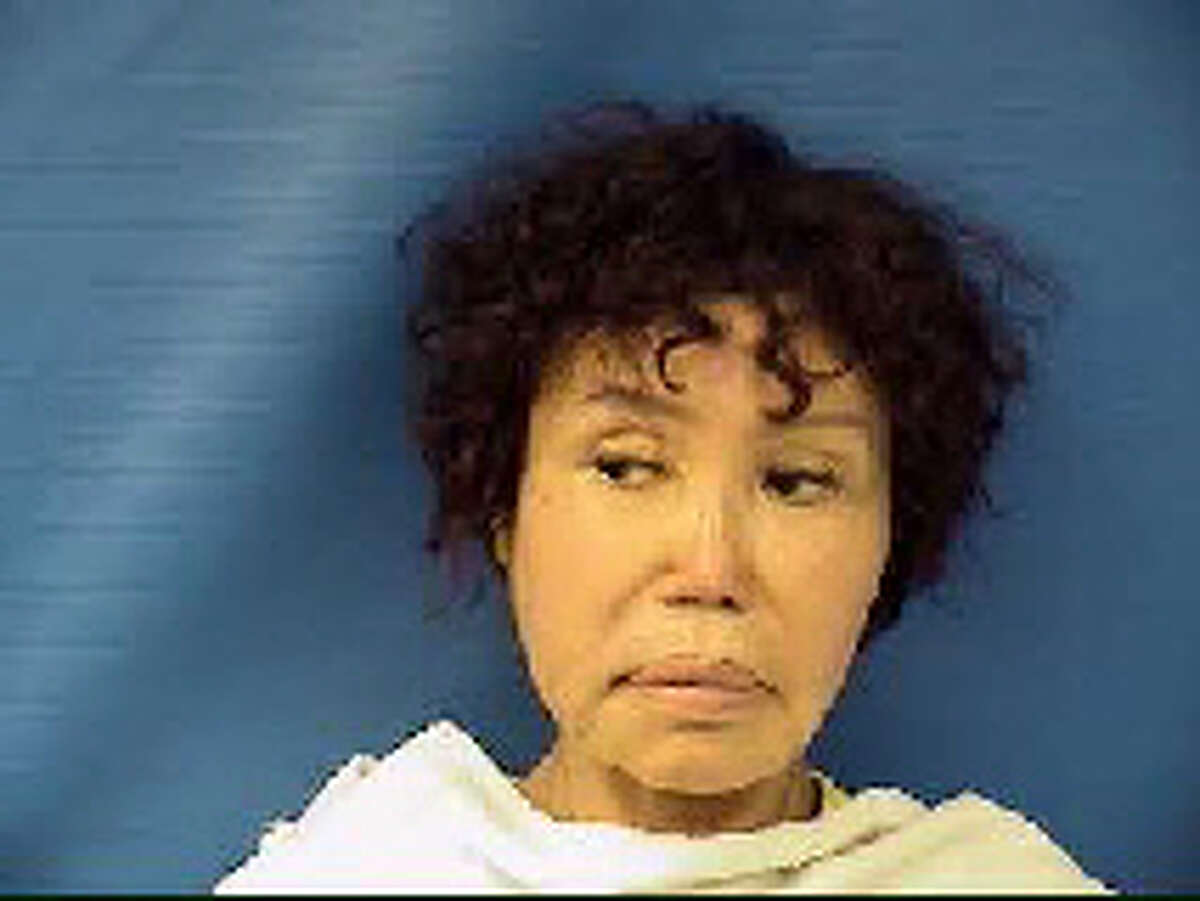Connie Su Moser, 63, was arrested in Kaufman County Aug. 26, 2016.