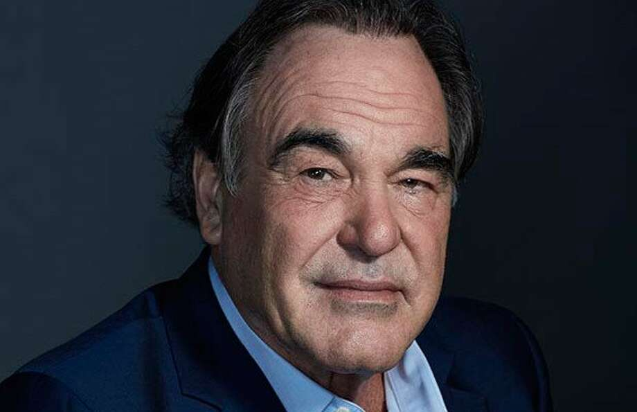 Oliver Stone– In an Oct. 12 New York Daily News article, model Carrie Stevens accused Stone of sexual assault. Stone has not commented on the accusations.